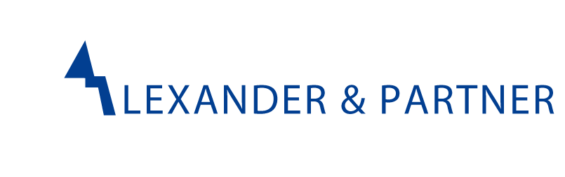 Alexander & Partner